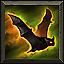 Witch Doctor Firebats