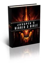 Jassper's Diablo 3 Bible